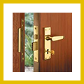 Elite Locksmith Services Garrett Park, MD 240-203-7907